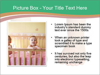 0000083835 PowerPoint Templates - Slide 13