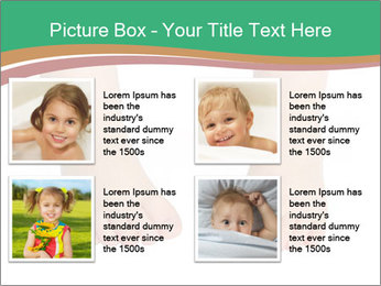 0000083835 PowerPoint Templates - Slide 14