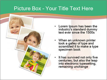 0000083835 PowerPoint Templates - Slide 17