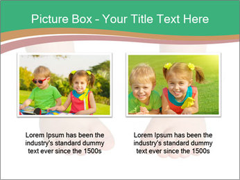 0000083835 PowerPoint Templates - Slide 18