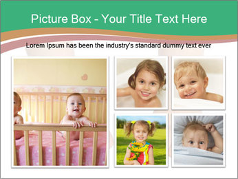 0000083835 PowerPoint Templates - Slide 19