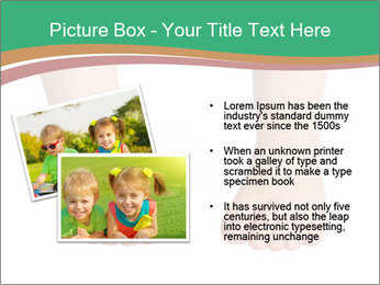 0000083835 PowerPoint Templates - Slide 20