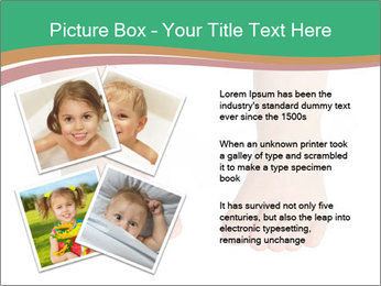 0000083835 PowerPoint Templates - Slide 23