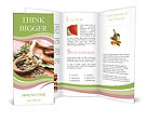 0000083836 Brochure Templates