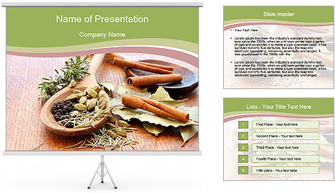0000083836 PowerPoint Template