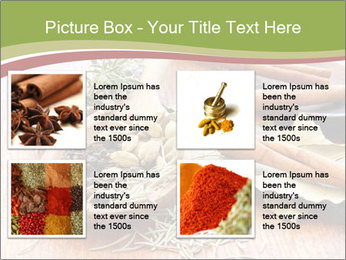 0000083836 PowerPoint Templates - Slide 14
