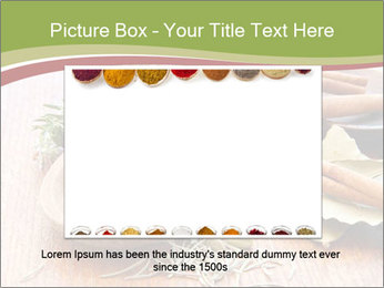 0000083836 PowerPoint Templates - Slide 16