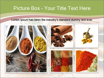 0000083836 PowerPoint Templates - Slide 19