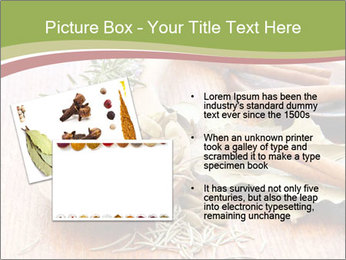 0000083836 PowerPoint Templates - Slide 20