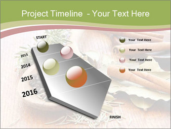0000083836 PowerPoint Templates - Slide 26