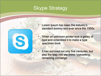 0000083836 PowerPoint Templates - Slide 8