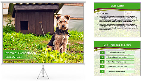0000083837 PowerPoint Template
