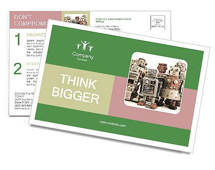 0000083838 Postcard Template