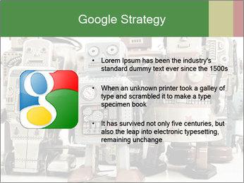 0000083838 PowerPoint Templates - Slide 10
