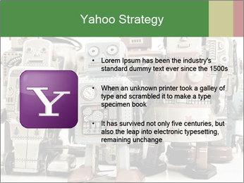 0000083838 PowerPoint Templates - Slide 11