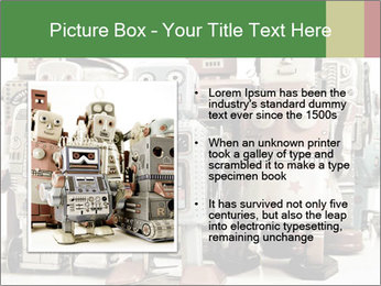 0000083838 PowerPoint Template - Slide 13