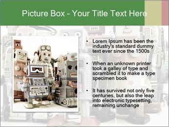 0000083838 PowerPoint Templates - Slide 13