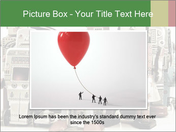 0000083838 PowerPoint Template - Slide 15