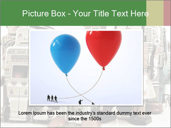 0000083838 PowerPoint Templates - Slide 16