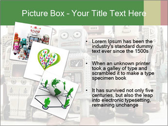 0000083838 PowerPoint Template - Slide 17