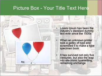 0000083838 PowerPoint Templates - Slide 20