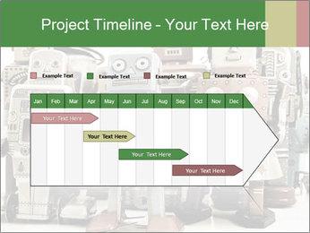 0000083838 PowerPoint Templates - Slide 25