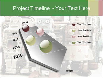 0000083838 PowerPoint Templates - Slide 26