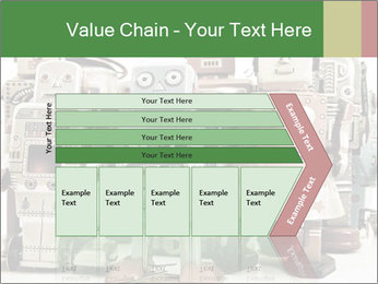0000083838 PowerPoint Templates - Slide 27