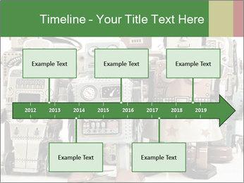 0000083838 PowerPoint Templates - Slide 28
