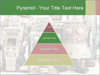 0000083838 PowerPoint Templates - Slide 30