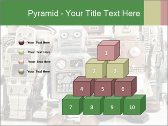 0000083838 PowerPoint Templates - Slide 31