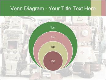 0000083838 PowerPoint Templates - Slide 34