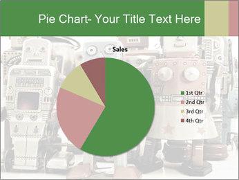 0000083838 PowerPoint Templates - Slide 36