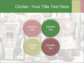 0000083838 PowerPoint Templates - Slide 38