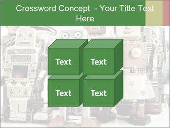 0000083838 PowerPoint Templates - Slide 39