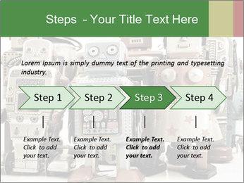 0000083838 PowerPoint Templates - Slide 4