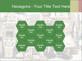 0000083838 PowerPoint Templates - Slide 44
