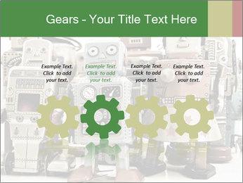 0000083838 PowerPoint Templates - Slide 48