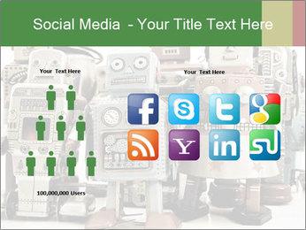 0000083838 PowerPoint Templates - Slide 5