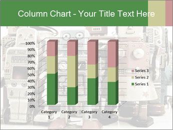 0000083838 PowerPoint Templates - Slide 50