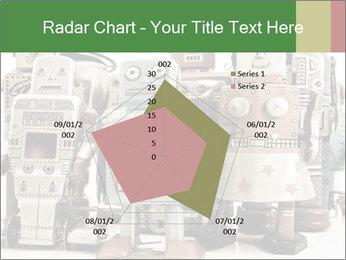 0000083838 PowerPoint Templates - Slide 51