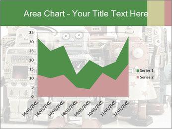 0000083838 PowerPoint Templates - Slide 53