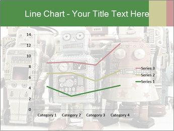 0000083838 PowerPoint Templates - Slide 54
