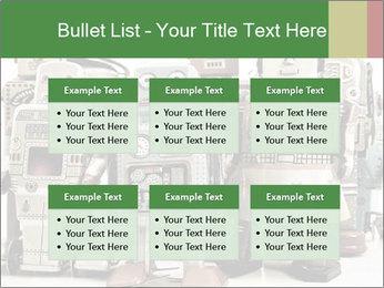 0000083838 PowerPoint Templates - Slide 56