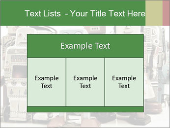 0000083838 PowerPoint Templates - Slide 59