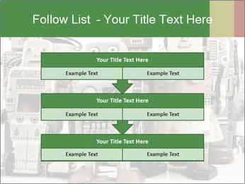 0000083838 PowerPoint Templates - Slide 60