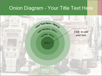 0000083838 PowerPoint Templates - Slide 61