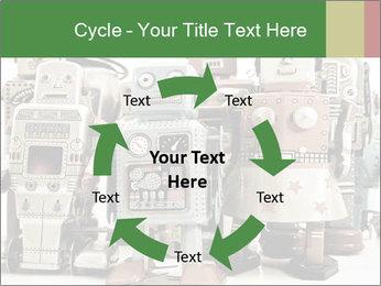 0000083838 PowerPoint Templates - Slide 62