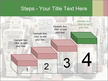 0000083838 PowerPoint Template - Slide 64