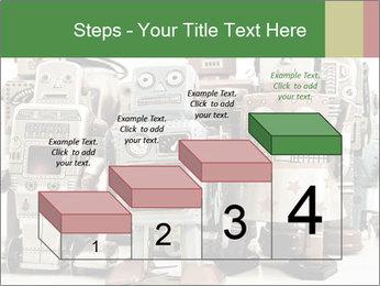 0000083838 PowerPoint Templates - Slide 64